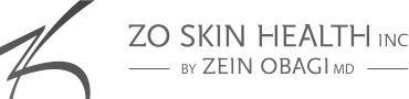 Zo Skin Health Inc. By Zein Obaji Inc