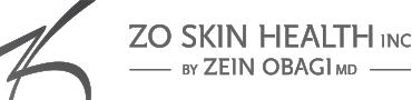 Zo Skin Health Inc. By Zein Obaji Inc