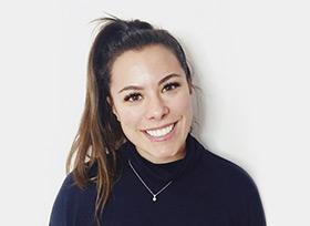 Jenna Gonzaga