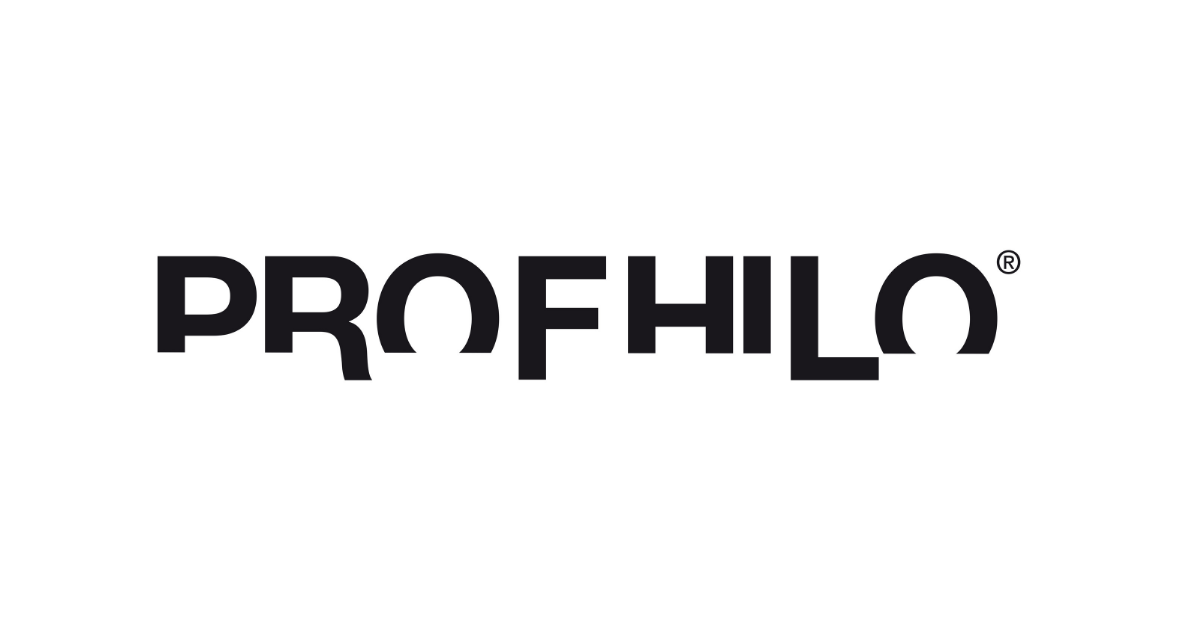 What is Profhilo? | Melior Clinics