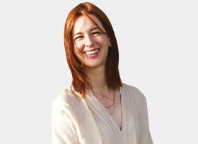 Diana Augustoni