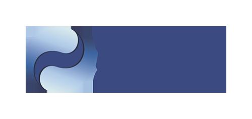 British Acupuncture Council - Member