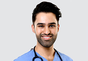 Dr Kaywaan Khan